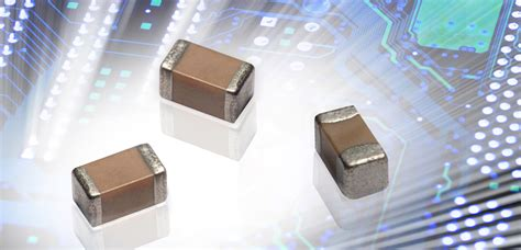 avx high voltage capacitors power systems design psd information to power your designs