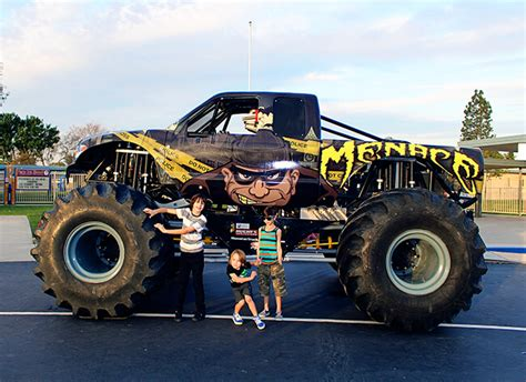 monster truck jam 2015 monster jam 2015 popsicle blog