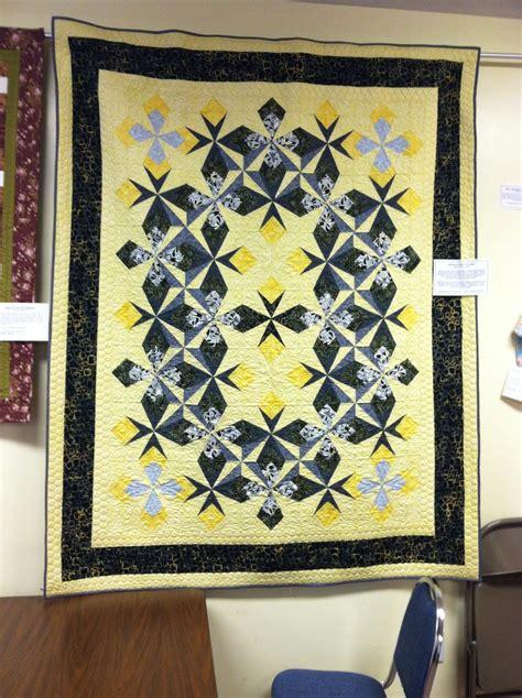 Patchworks Quilt Shop - work and play patchwork plus quilt shop in marcellus both