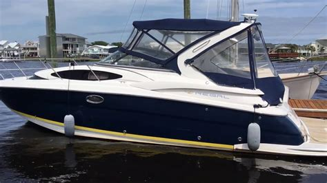 boat r wrightsville beach 2008 regal 3360 window express boat for sale at marinemax