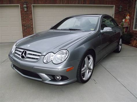 manual cars for sale 2009 mercedes benz s class transmission control 2009 mercedes benz clk350 coupe grand edition german cars for sale blog