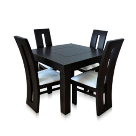 muebles para el hogar muebles para hogar