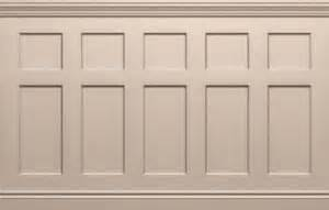 Wall Paneling Styles Wainscoting Styles Island S Finest Wainscot