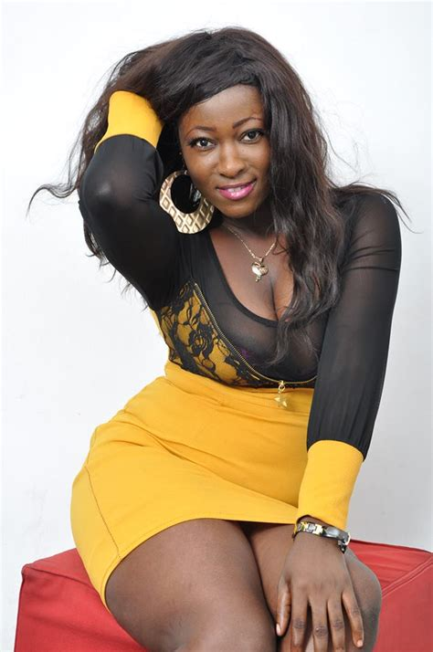 leaked photos of ghanaian celebrities i ve come to fear god i won t act naked again repented