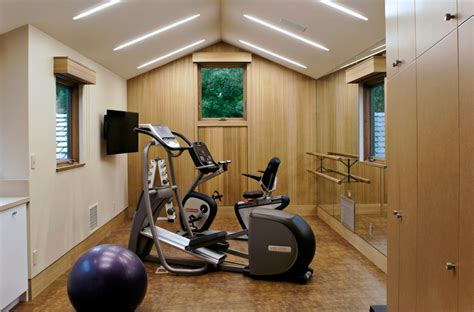 home gym decorations home decor ideas interior design decosee com