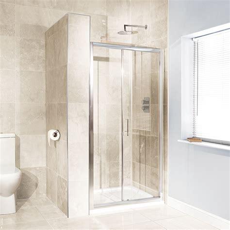 1000 Shower Door 1000 Sliding Shower Door