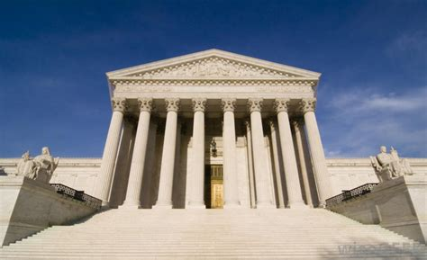 Us Judiciary Search United States Supreme Court Images