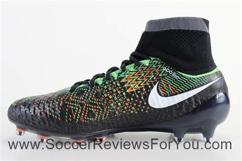Soccer Cleat Giveaway 2017 - nike magista obra bhm just arrived soccer reviews for you