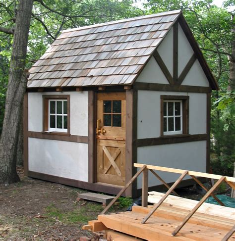 shed home lloyd s blog prefab amish shed
