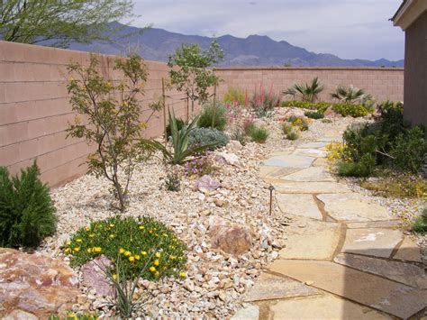 Desert Landscaping Ideas 28 Best Desert Style Landscaping Ideas Some Unique Desert Landscaping Ideas Interior Design