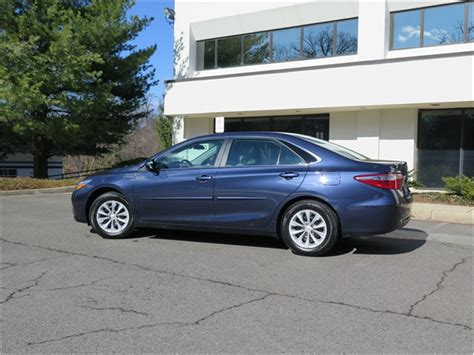 2016 toyota camry hybrid reviews pictures and prices u 2016 toyota camry hybrid reviews pictures and prices u