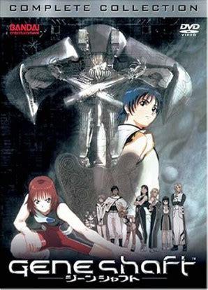 diabolik lovers anime plot summary geneshaft watch anime online english anime online
