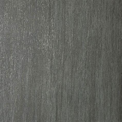 Fliese 33x33 metalwood casalgrande padana