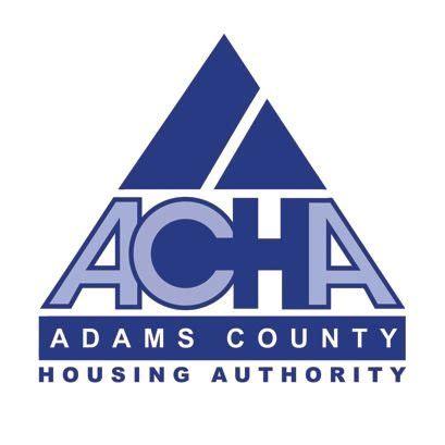 adams county section 8 adams county housing authority rentalhousingdeals com