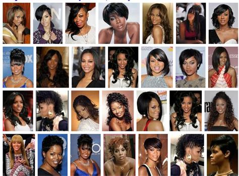 hair colorist in atl for african americans african american salon in orlando shallamars hair sollutions