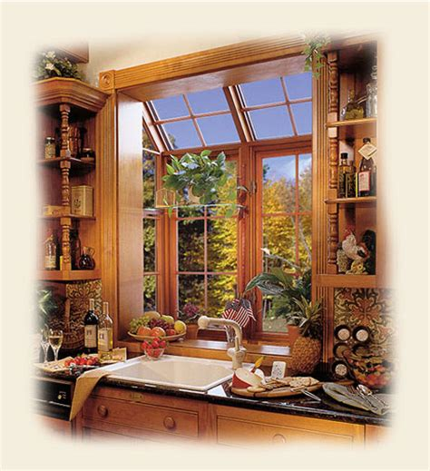 kitchen window garden ideas for mom s house on pinterest kitchen garden window