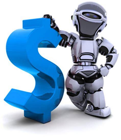 membuat robot virtual kapan sebaiknya anda menggunakan robot trading atau ea