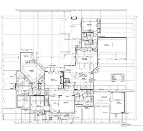 plan details page