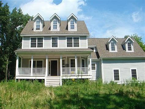 houses to buy new york cash for houses in greenville new york we buy houses