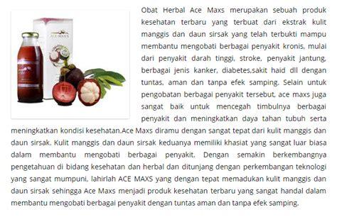 Obat Ace Maxs Per Botol obat mimisan obat mimisan pada orang dewasa tradisional