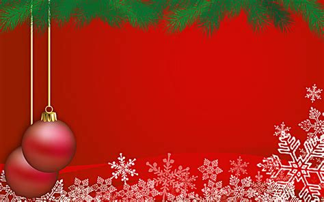 happy holidays christmas frames profile picture frames  facebook