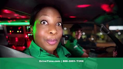 Drive Time drivetime tv commercial nope yup ispot tv