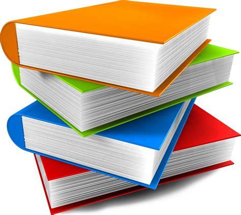 libro colores ihmc public cmaps 2