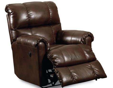 Power Recliner Lift Chair by Al S Furniture Power Lift Chairs Recliners Modesto Ca