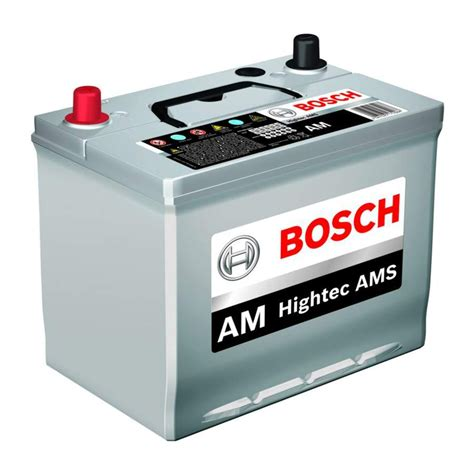 Bosch Auto by Home Bosch