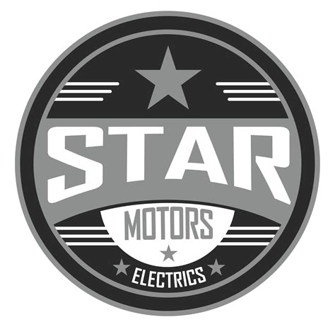 star motors logo inicio star motors