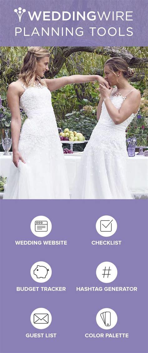 Wedding Name Hashtag Generator by 17 Best Ideas About Wedding Hashtag Generator On