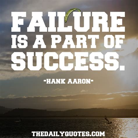 Failure Quotes Baseball Quotes About Failure Quotesgram