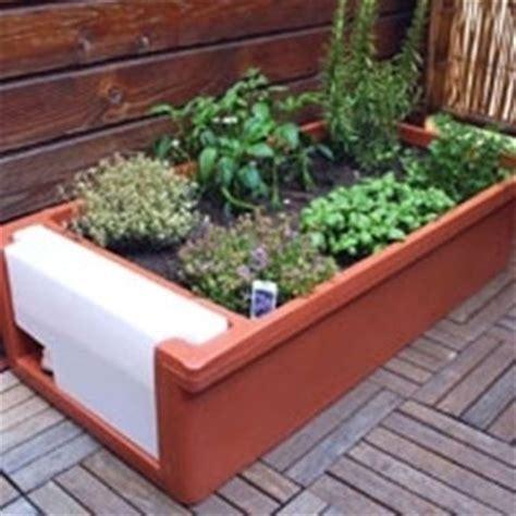 orto terrazza orto in terrazzo giardino in terrazzo come realizzare