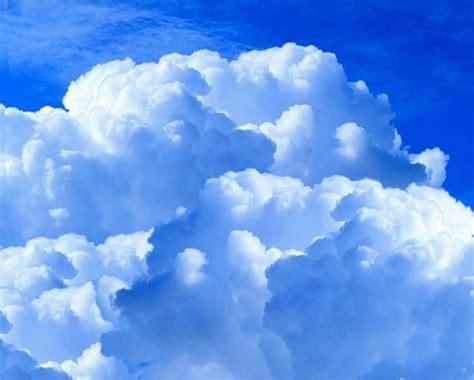 imagenes extrañas en las nubes 191 c 243 mo se forman las nubes respuestas tips