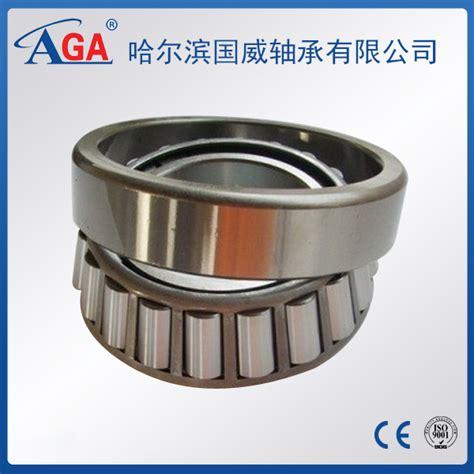Tapered Bearing 30313 D Fbj 30300 tapered roller bearing guowei bearing co ltd