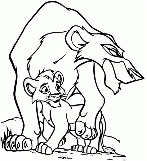 coloring book king king coloring book pages coloring page