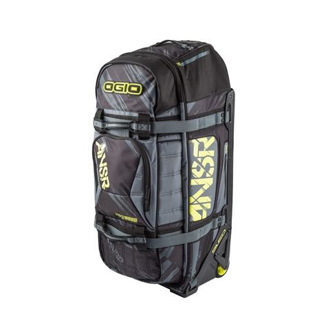 ogio motocross gear bags answer racing 2017 ogio 9800 gear bag available at