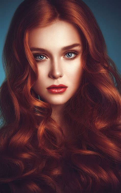 beautiful redheads over fifty 40 best divine beauty images on pinterest faces make up