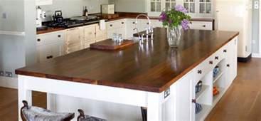 kitchen island worktops norfolk oak bespoke hardwood kitchens worktops joinery