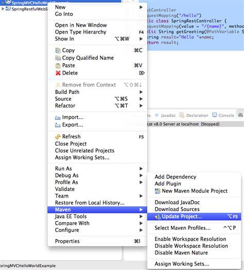 setting up node js on windows 10 risingstack json tutorial python phpsourcecode net