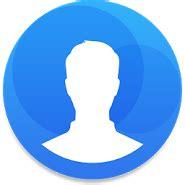 full screen caller id pro skachat  build  pro apk