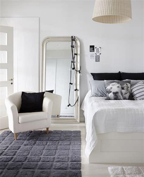 como decorar habitacion con espejos 5 soluciones para que tu peque 241 o dormitorio gane espacio