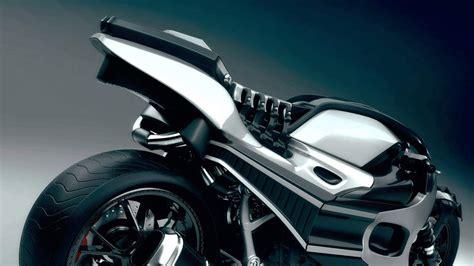 imagenes en 3d futuristas moto futurista 3d 1920x1080 fondos de pantalla y