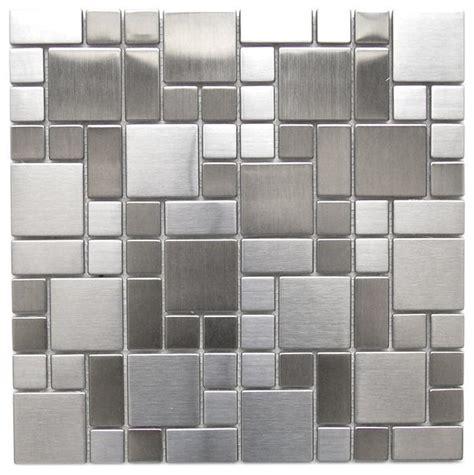 tile exles for bathrooms bathroom tile sles