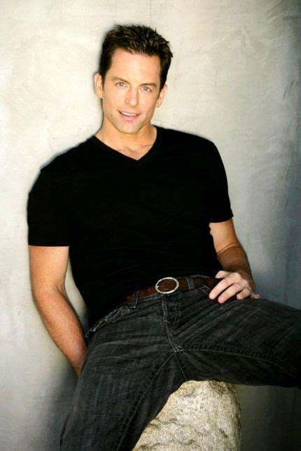 adam newman young and the restless 17 best images about young and the restless on pinterest
