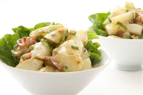 heat of the summer potato salad recipe beachpeach recipe summer potato salad with honey dijon sedano s
