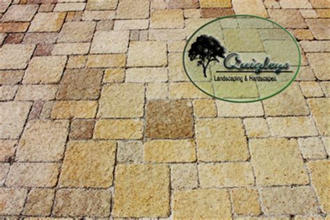 Patio Pavers Nashville Tn Nashville Paver Patios Photos And Information On Getting