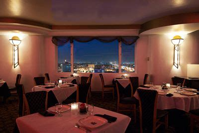 sky room dining 17 best images about future date ideas on