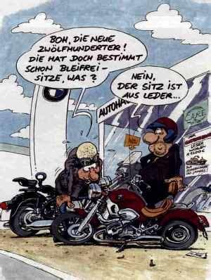 Motorrad Spr Che Witzig by R1200c Bmw Cruiser