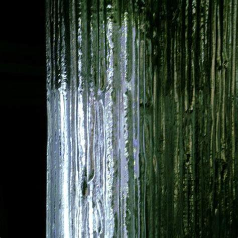 beleuchtung dresden inlicht dresden led beleuchtung kunstobjekte modellbau